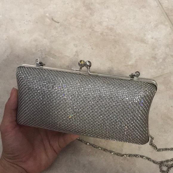 bebe Handbags - Small bag